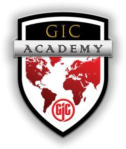 gic academy